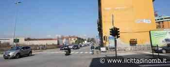 Mobilità sostenibile a Monza: via ai lavori della ciclabile per Bettola - Il Cittadino di Monza e Brianza
