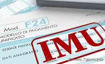 San Giuliano Milanese, il comune vara le agevolazioni Imu per l'emergenza Covid-19 - 7giorni