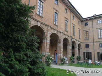 A San Giuliano Milanese nasce il Comitato Salviamo Rocca Brivio - 7giorni