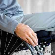 Sanità e accesso disabili alle spiagge - Qui News Elba