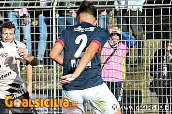 """Marina di Ragusa, Pietrangeli: """"Impatto con la D è stato complicato, nel girone d'andata..."""" - GoalSicilia.it"""