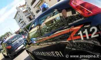 Cassano Magnago: si inventa una rapina, denunciato - La Prealpina