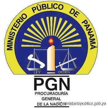 Seguirá detenido hombre acusado por violencia doméstica en Guararé - ministeriopublico.gob.pa