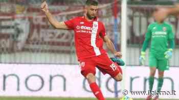 Calcio Monza, c'è ancora la possibilità della promozione in B a tavolino - Il Giorno