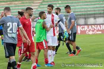 Calciomercato Monza, le parole di Lamanna, il compleanno della Fiammamonza e l'addio di Martinez all'Hrc a Binario Sport (VIDEO) - Monza-News