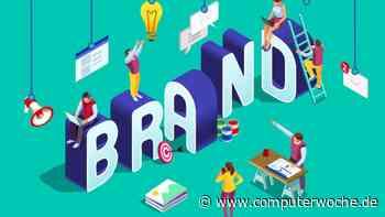 Employer Branding: Was Sie wissen müssen