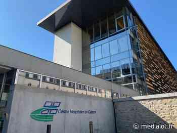 Cahors : Il n'y a plus aucun malade du Covid-19 à l'hôpital - Medialot