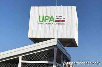 La UPA de Mogotes vuelve a tener guardia las 24 horas - El Marplatense