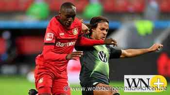 VfL Wolfsburg: Die Leistung begeistert Glasner - Wolfsburger Nachrichten