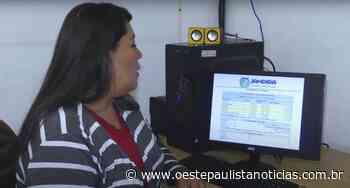 Secretaria de Saúde de Jandira disponibiliza Audiência Pública virtual - Portal Oeste Paulista