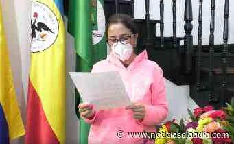 Confirman diez nuevos casos de Covid-19 en Tenjo,... - Noticias Día a Día