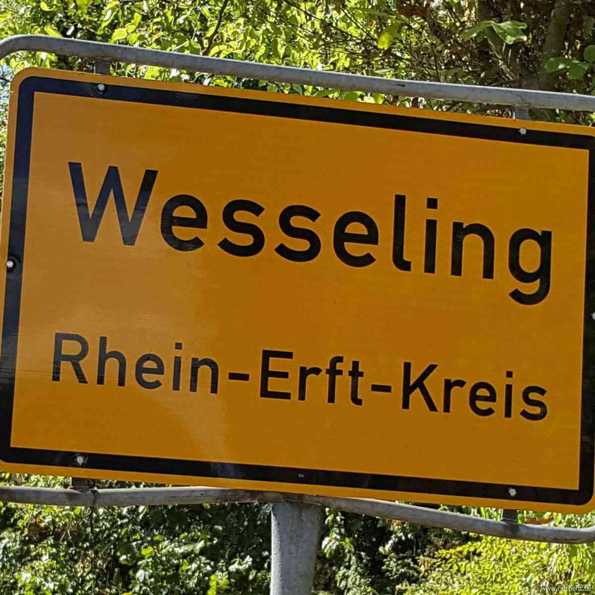 Online-Vortrag: Wesseling – Weltkulturerbe? - radioerft.de