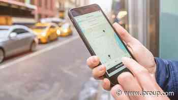 ¿Uber es legal en Buenos Aires?: fallos de la Justicia porteña - iProUp