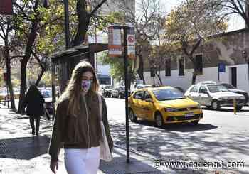 Los subsidios al transporte en Buenos Aires y el interior - Cadena 3