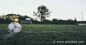 Le FC Osny annonce l'heure de la reprise ! - Actufoot