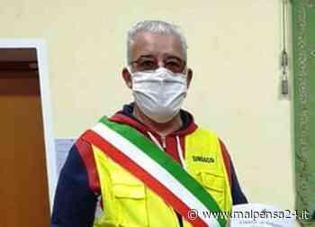 Dopo 3 mesi Golasecca è Covid free. Ventimiglia: «Zero positivi - malpensa24.it