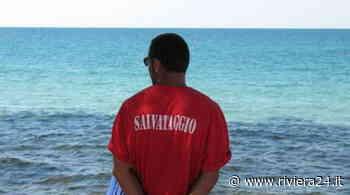 Coronavirus, Ventimiglia cerca personale per il controllo delle spiagge - Riviera24