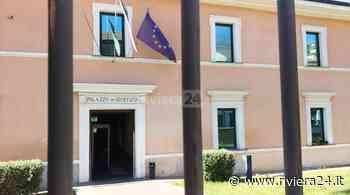 Ventimiglia, circonvenzione di incapace e riciclaggio: arrestati madre e figlio - Riviera24