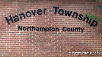 Hanover Township appoints pandemic safety officer | Lehigh Valley Regional News - 69News WFMZ-TV