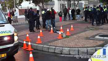 Residents fear latest shooting could spark gang war in Hanover Park - IOL