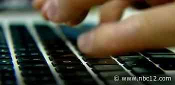 Hanover summer school registration opens for high school courses - WWBT NBC12 News