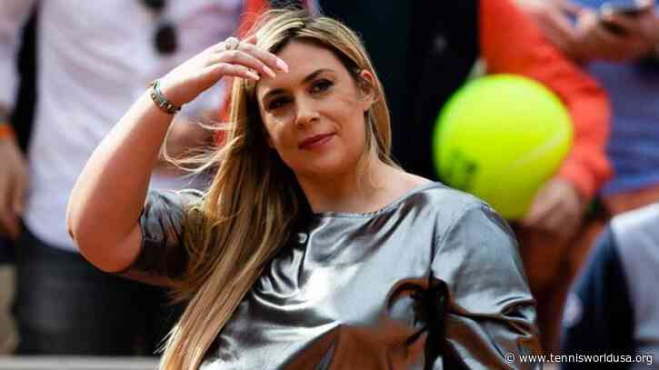 Marion Bartoli's radical solution: Less doubles tournaments, more money to singles