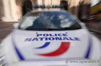 Bezons : un jeune de 19 ans entre la vie et la mort après une agression pour des éraflures sur un quad - Le Parisien