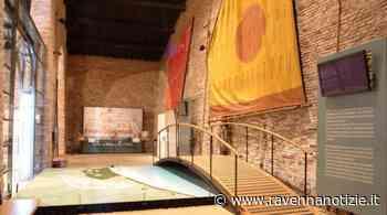 """Il 30 maggio il Museo del Sale di Cervia riapre le porte con la mostra fotografica """"Gente di Mare"""" - ravennanotizie.it"""