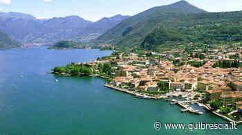 Balneazione, laghi di Garda e Iseo verso la riapertura dal 18 maggio - QuiBrescia - QuiBrescia.it