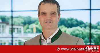 Bad Waltersdorf: Quellenhotel-Chef tritt gegen Urlaubs-Rabattschlacht auf - Kleine Zeitung