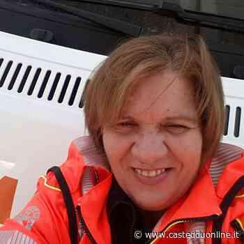 Sestu in lacrime per Lena Piga, muore a 61 anni una volontaria del 118 - Casteddu on Line