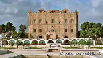 Da Palermo a Scicli, dieci milioni della Regione per valorizzare i monumenti - La Repubblica