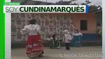 Indignación por celebración folclórica en Chaguaní, Cundinamarca - Noticias RCN