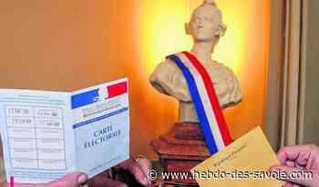 Rumilly - 28 juin : ce qu'en pensent les candidats - L'Hebdo des Savoie