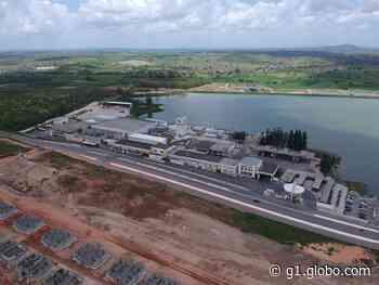 Frigorífico em Guarabira, PB, é desinterditado pelo TRT após apresentar medidas de segurança - G1