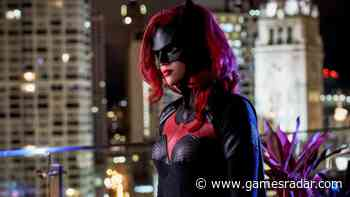 batwoman-ruby-rose-response-instagram