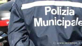 Venerdì l'ultimo saluto al vigile urbano di Valenza morto per coronavirus - La Stampa
