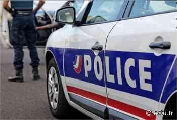 Val-de-Marne. Un habitant de Villiers-sur-Marne meurt après une dispute pour des crottes de chien - actu.fr