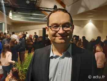 Municipales 2020. À Ifs, Arnaud Fontaine jette l'éponge avant le second tour - Normandie Actu