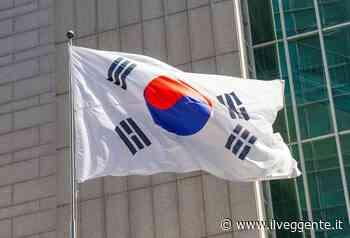 K League 1, i pronostici sul quarto turno in Corea del Sud - Il Veggente News