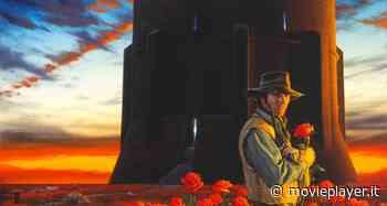 La Torre Nera: perché la serie Amazon sarebbe iniziata col quarto romanzo - Movieplayer.it