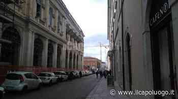 Liceo Classico e Convitto, il Quarto Cantone a gara - Il Capoluogo - Il Capoluogo.it