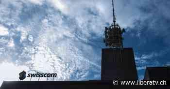Swisscom, che caos! Panne telefonica in tutta la Svizzera. È il quarto caso in cinque mesi - Liberatv.ch