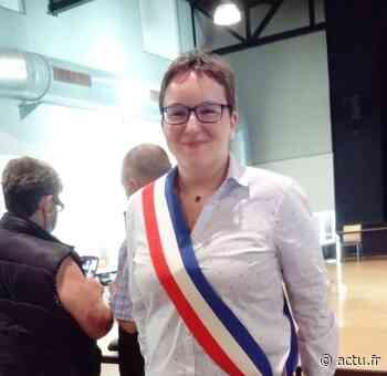 Pleyben : maire à 33 ans et déjà dans le vif du sujet - Côté Quimper