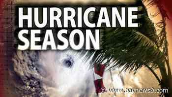 County Leaders Prepare for Hurricane Season Amid the Pandemic