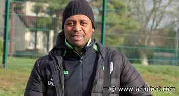 Claye-Souilly : une nouvelle organisation pour l'école de foot - Actufoot