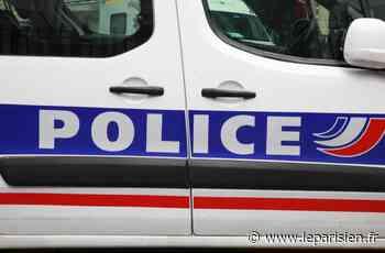 Clichy : ivre et ne supportant plus d'être enfermé, il menace les passants avec un pistolet - Le Parisien
