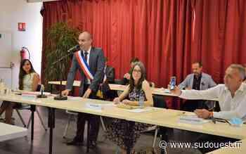 Le Conseil municipal de Talence est en place - Sud Ouest