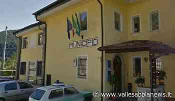 Bagolino - La lettera è anonima, ma il sindaco risponde - Valle Sabbia News