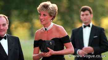 From Princess Diana To Jennifer Aniston, These Are The Ultimate Revenge Looks - British Vogue